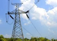 GanSu 750kV Qiaowan Power Transmission Project