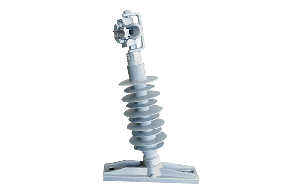 35kV Composite Substation Post Insulators